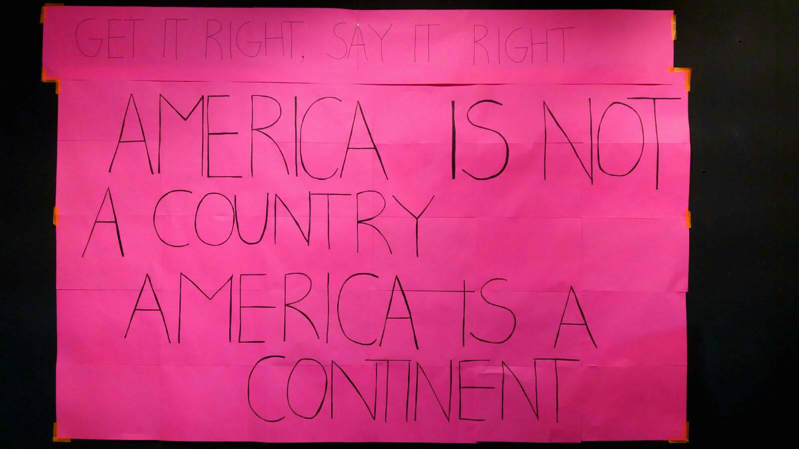 America is not a country.jpg