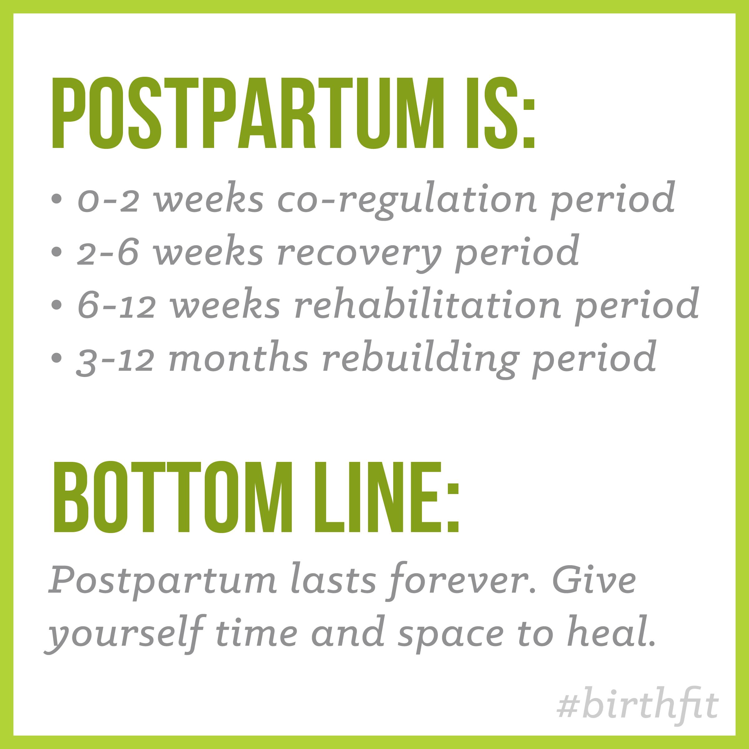 Postpartum Time line .PNG