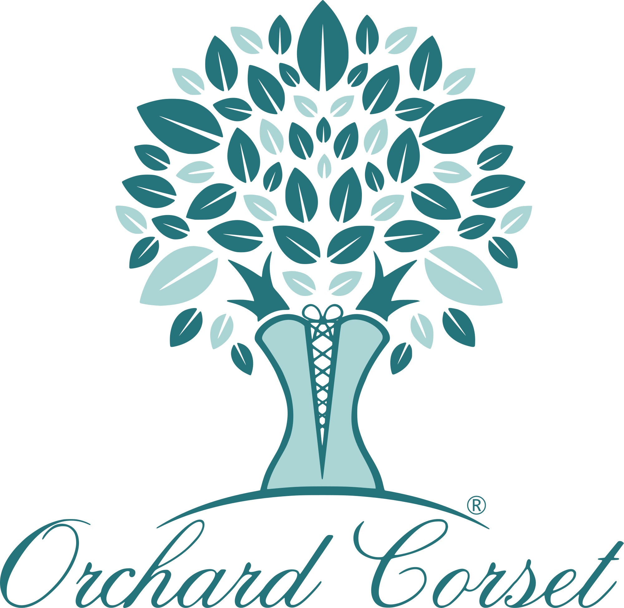 Orchard Corset is the leading off-the-rack corset retailer in America for a reason; we have the BEST customer care and sizing experts in the world. Want proof? We have steel-boned corsets to suit your purpose: waist training, wedding, costumes, back pain relief, or just for fun. Show the world your hourglass curves with an Orchard Corset.