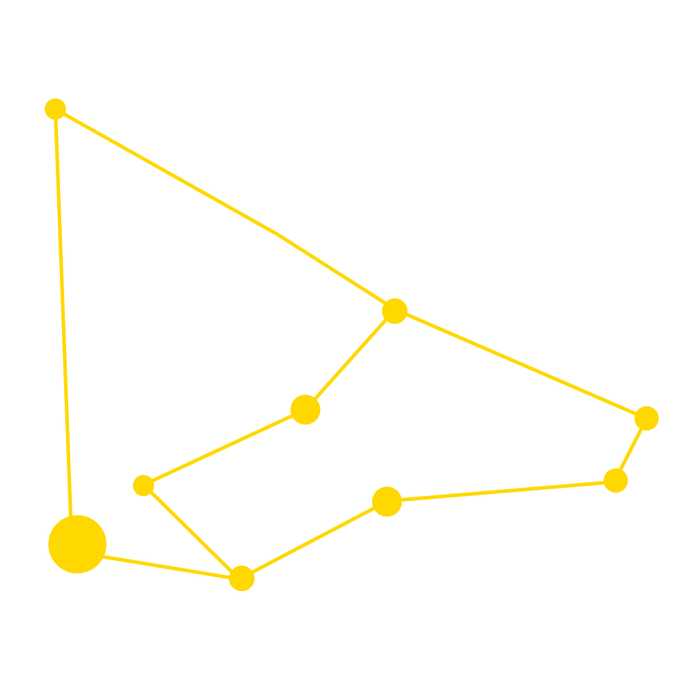 CANOPUS_yellow.png