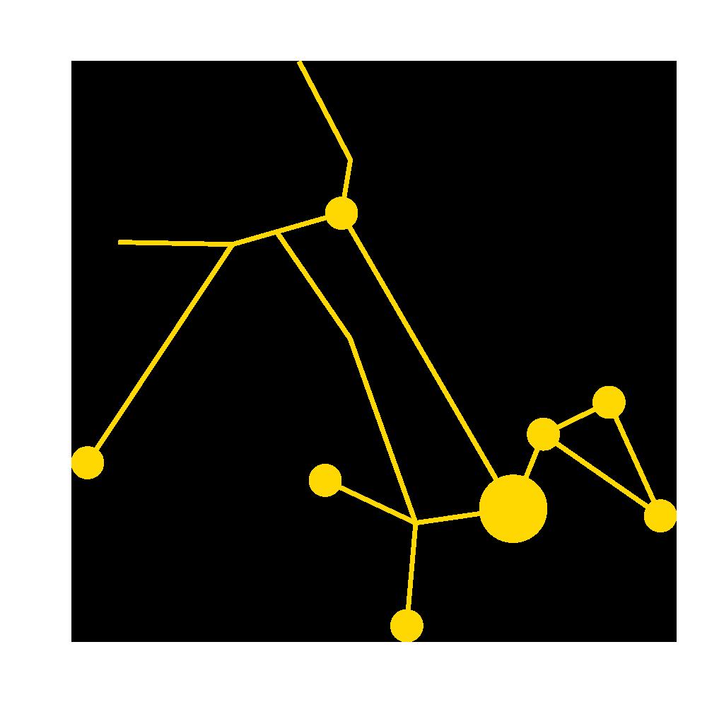 sirius_yellow.png