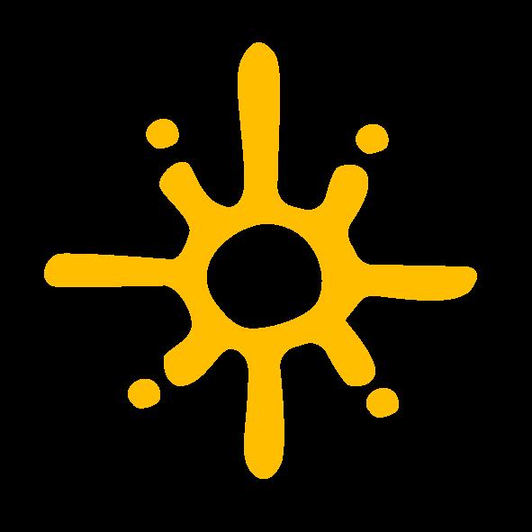 bs-logo-transparent-background.png