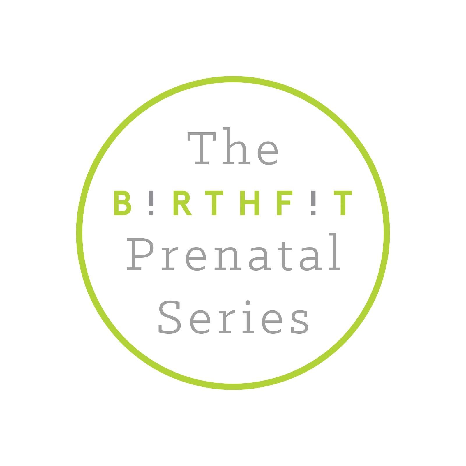 prenatal img.jpg