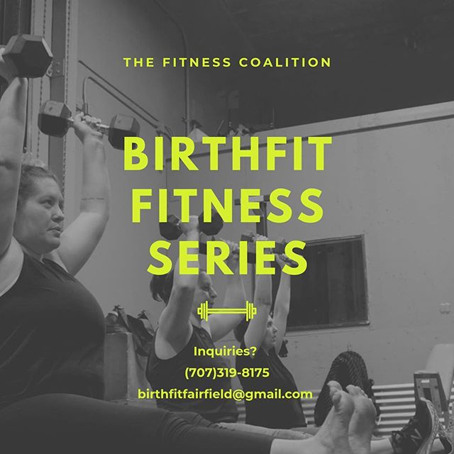 We're back on Tuesdays/Thursdays/Saturdays for 6 weeks starting next week! Email or call if you have questions or want to try a class!  Tuesday/Thursday 6:15-7:15 Saturday 10:00-11:00  #BIRTHFIT #birthfitfitness #intentionalliving #trainforbirth #rehabilitatepostpartum