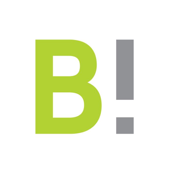 BIRTHFIT email profile (1).jpg