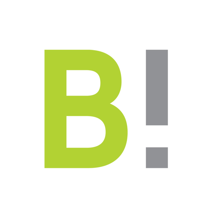 BIRTHFIT email profile.jpg