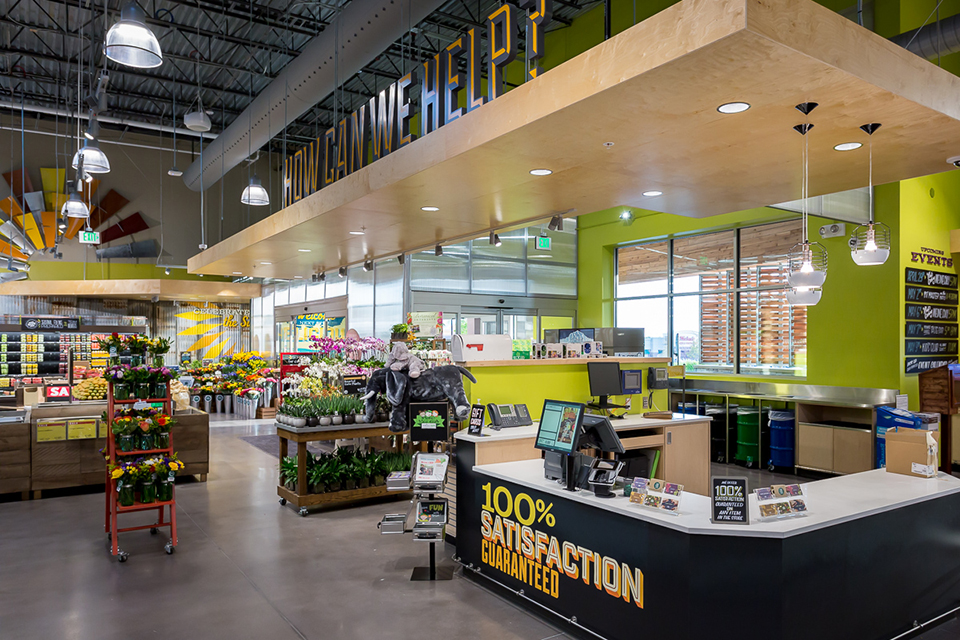 Whole Foods Market, Olathe - Olathe, Kansas