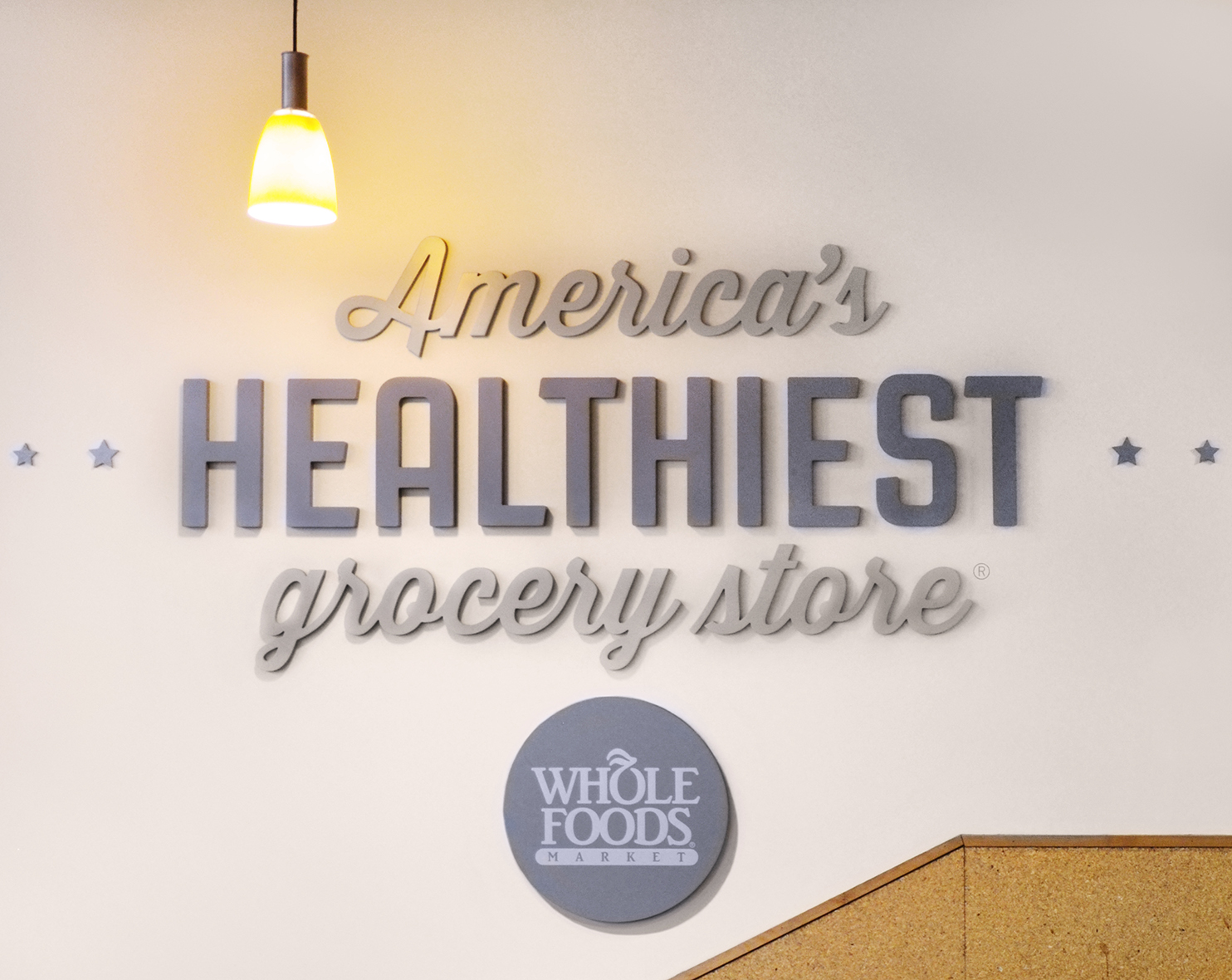 WFM-TRB AmerHealthStore_1_edit.jpg