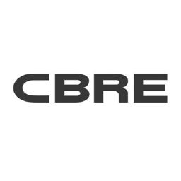 client_cbre.jpg