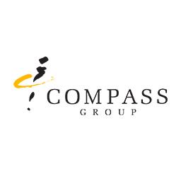 client_compassgroup.jpg