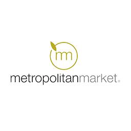 client_metropolitianmarket.jpg