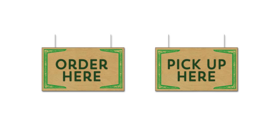 signage_pickup.jpg