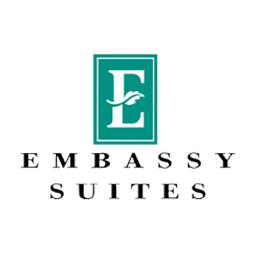 client_embassysuites.jpg