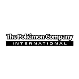 client_pokemoncompany.jpg