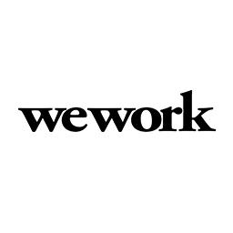 client_wework.jpg