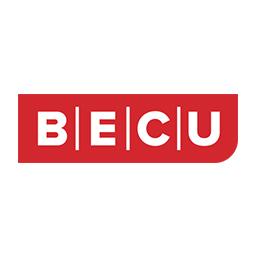client_becu.jpg