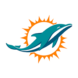 client_miamidolphins.jpg