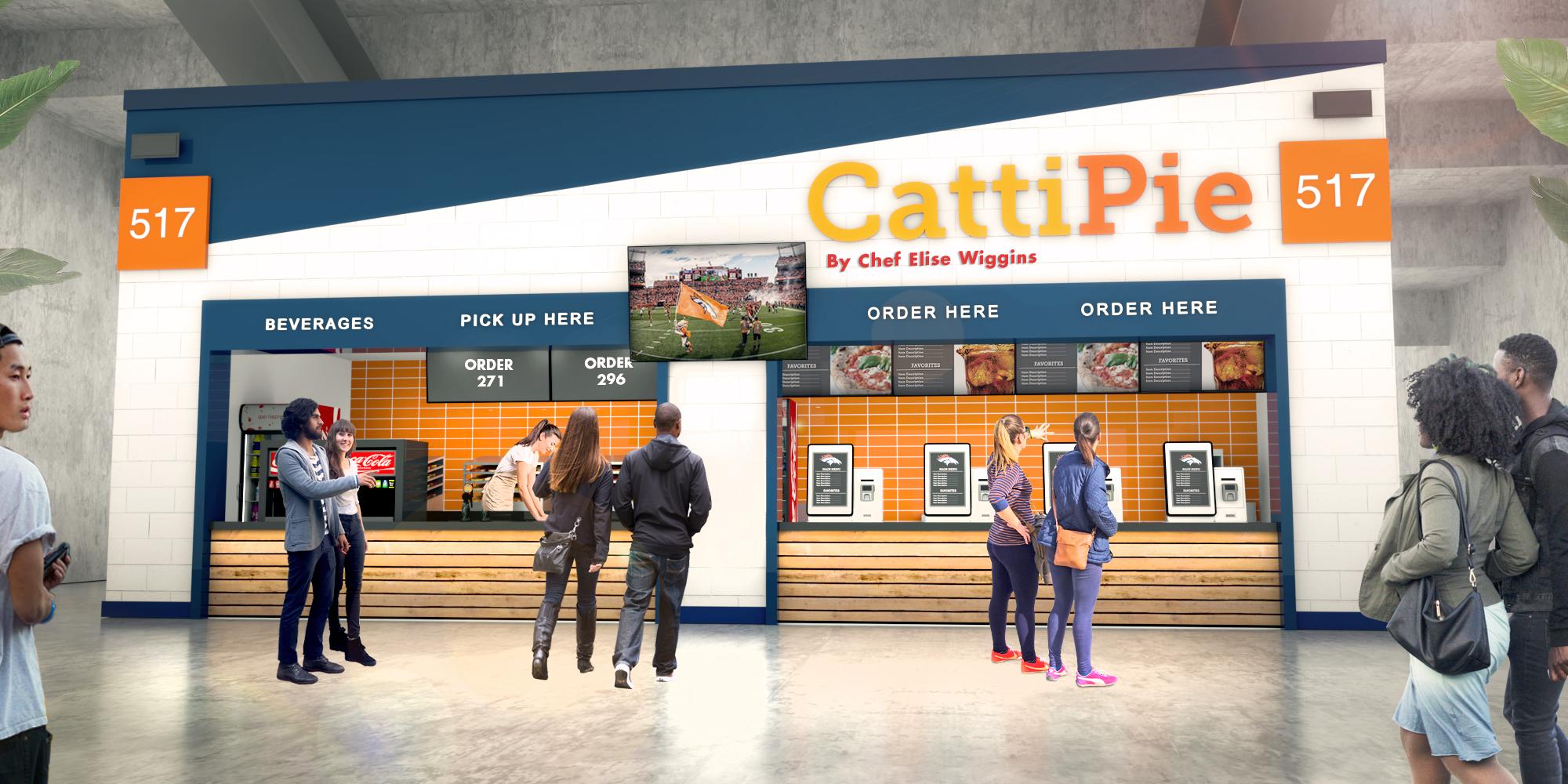 CP_Broncos_CattiPie CONCESSION 2018_09_21.jpg