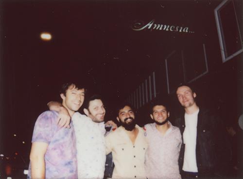 prism-king-band-photo.jpg