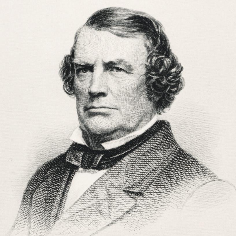 John Alfred Poor