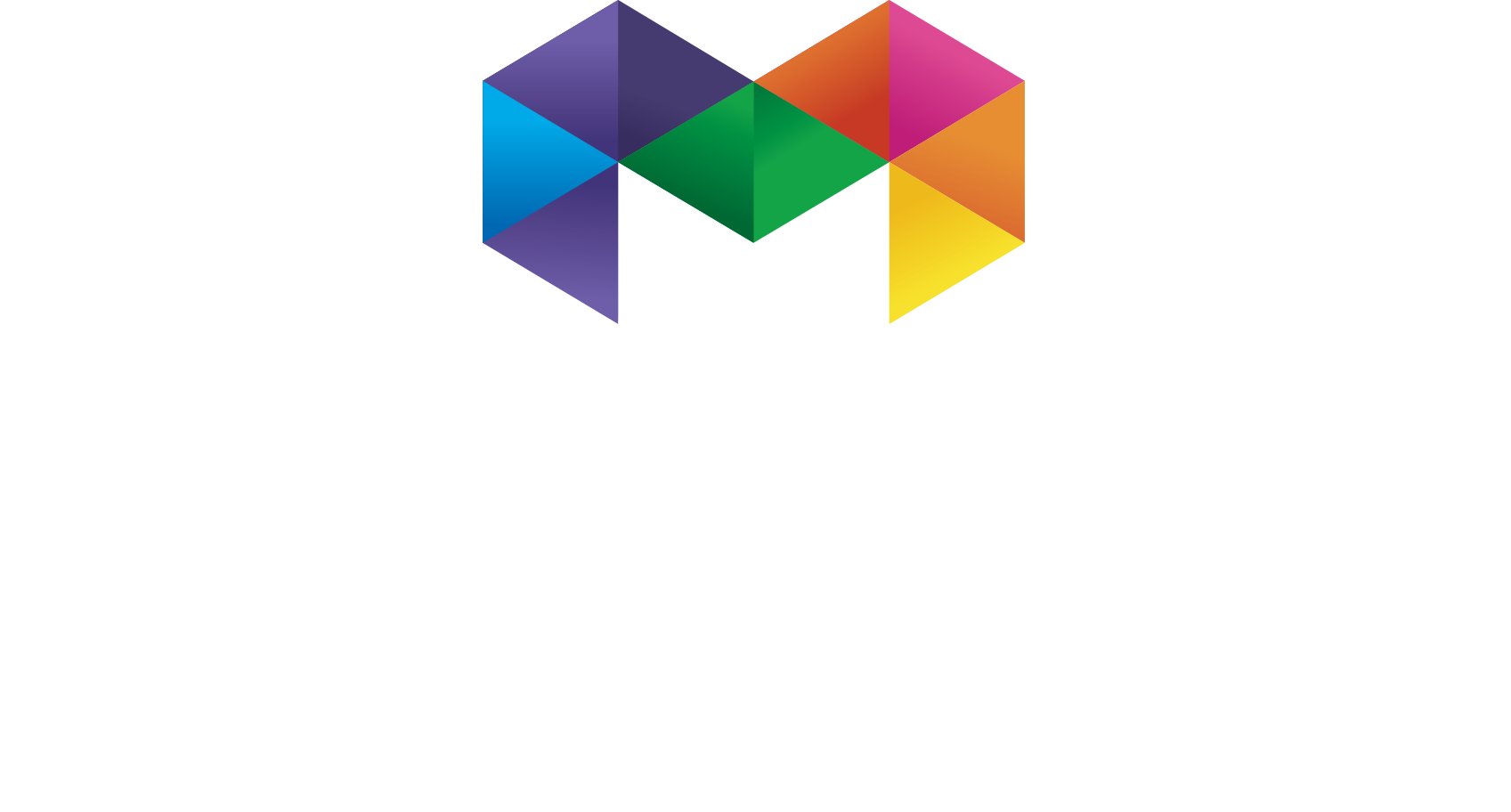 mitchellcreativegroup-reversed.png