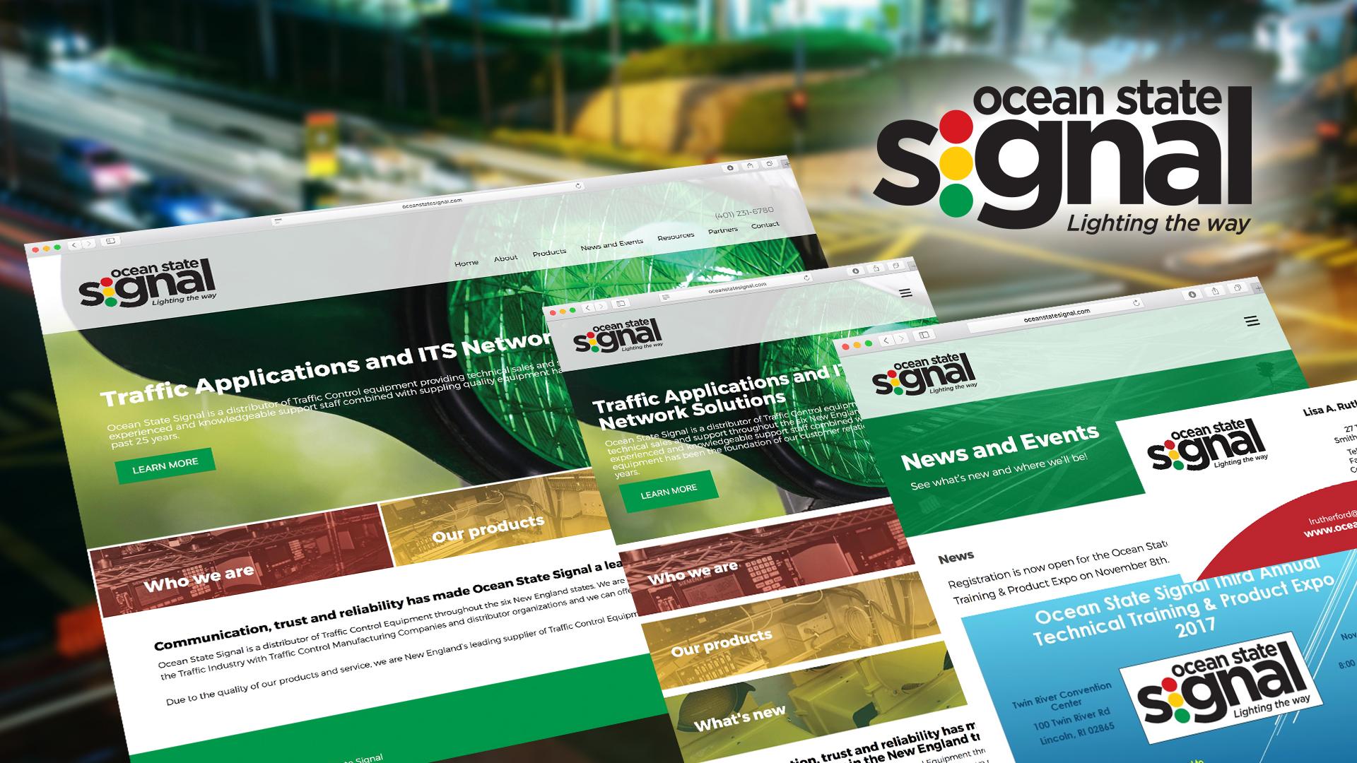 Ocean State Signal.jpg