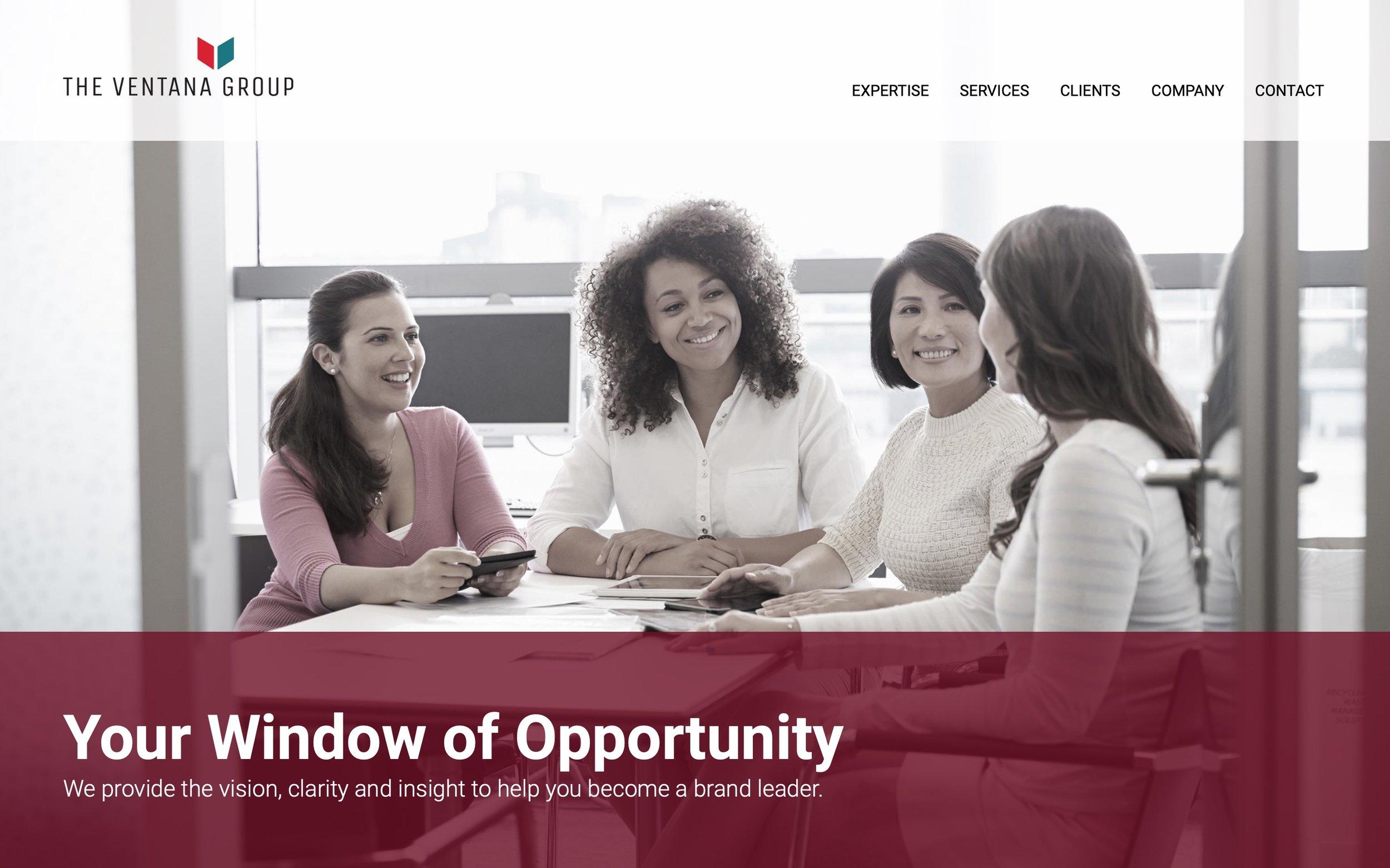 The Ventana Group.jpg