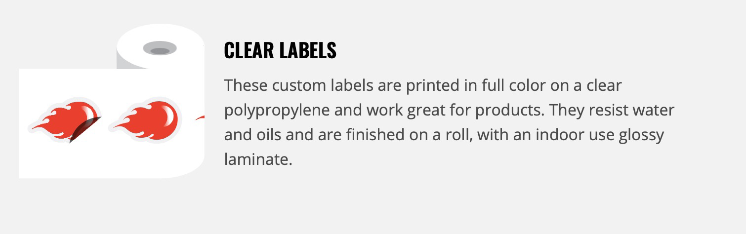 clear labels.jpg
