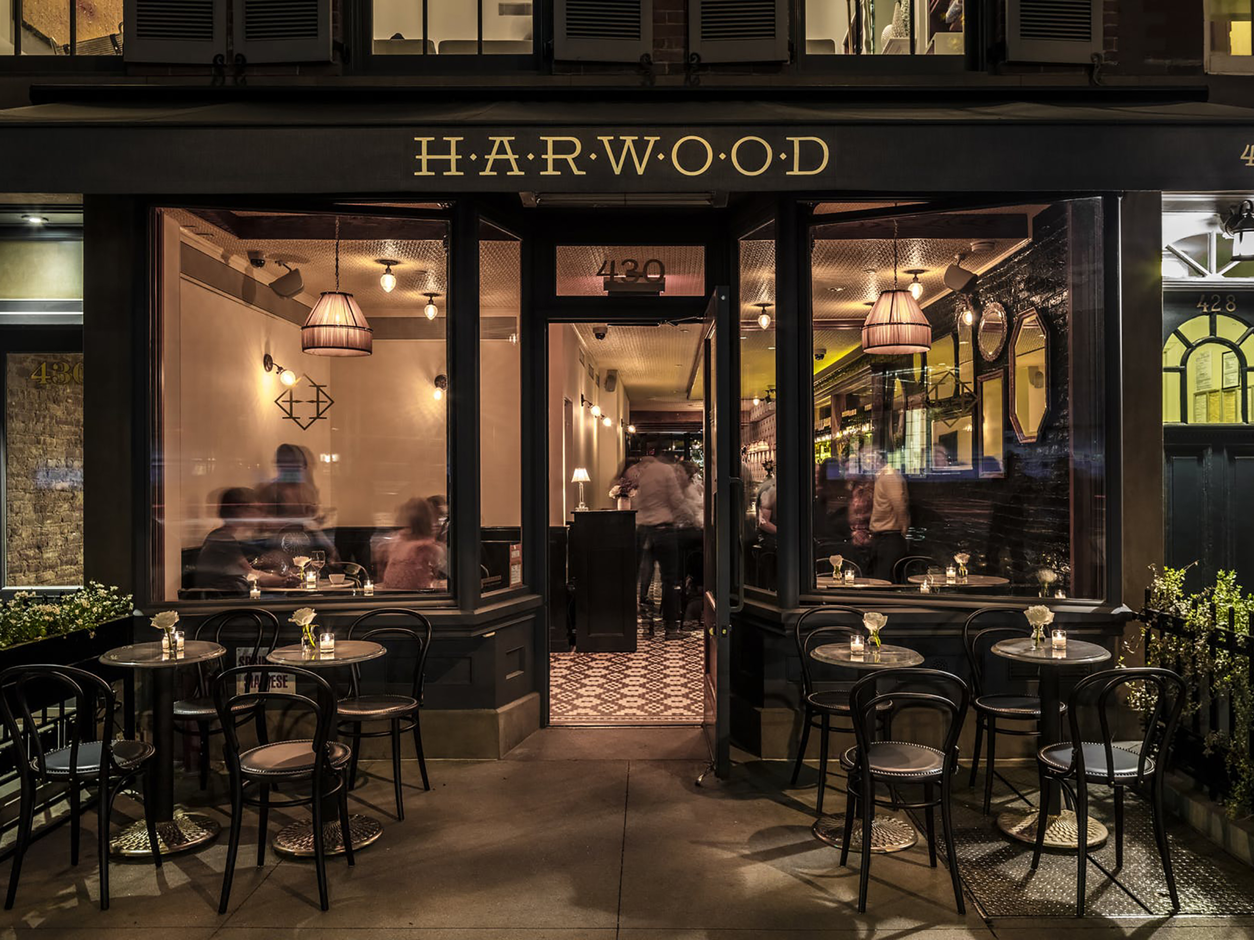 Harwood_facade_open.jpg