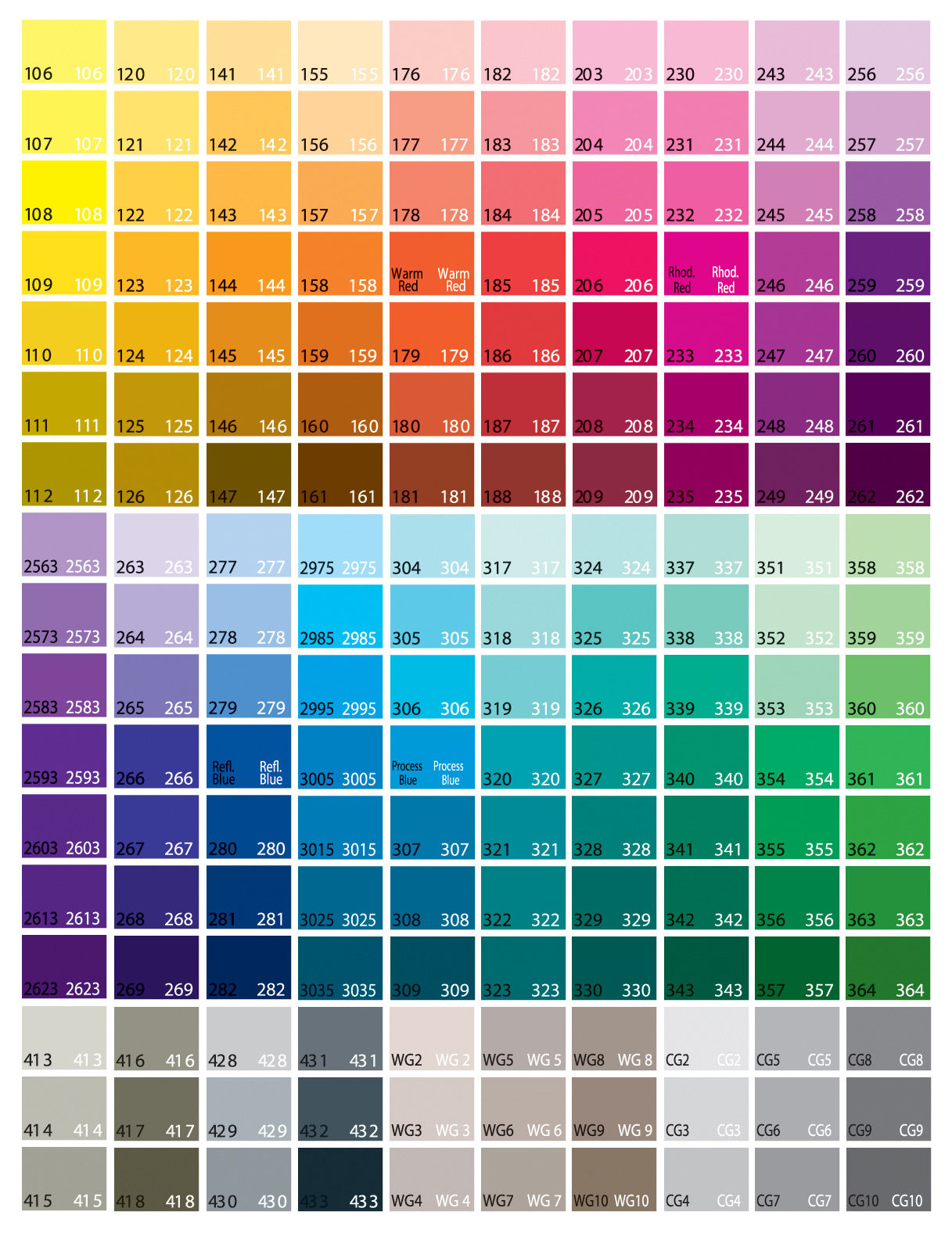 ocsp-color-chart.jpg