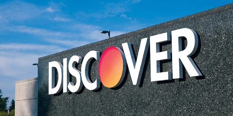 Discover-Bank-Promotions.jpg