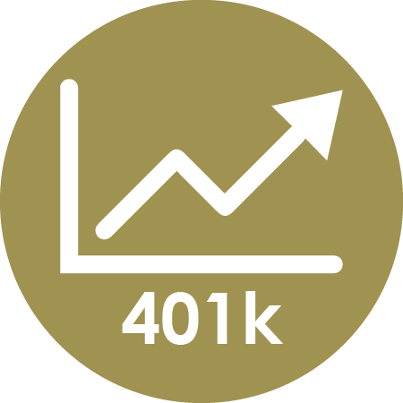 401k-Icon.png