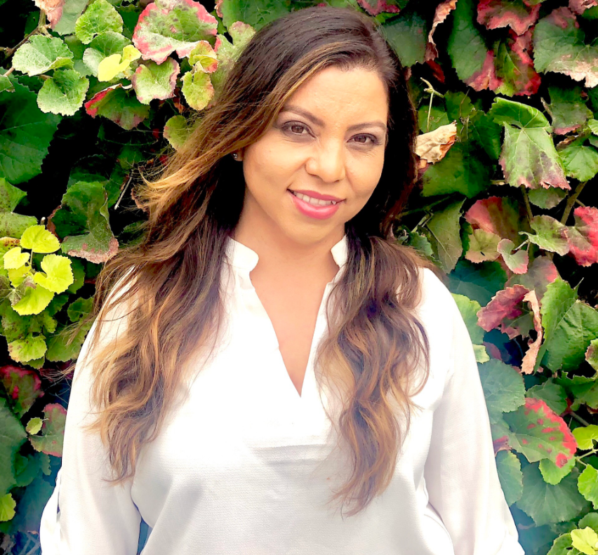 Isela Zermeno, Managing Director - With over 13 years in the self-storage industry, Isela has made a tremendous impact in the Los Angeles market. Under her leadership, she has produced over $27.5M in revenue. Isela has received a B.A. in Business Administration.