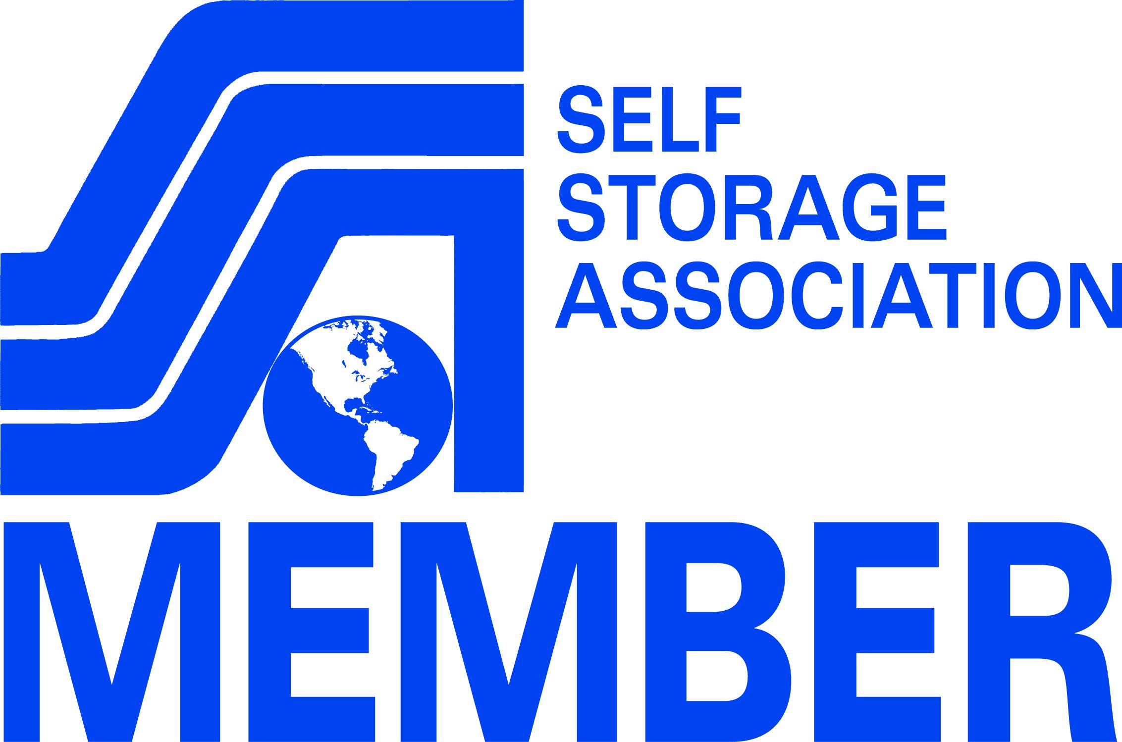 Self Storage Management