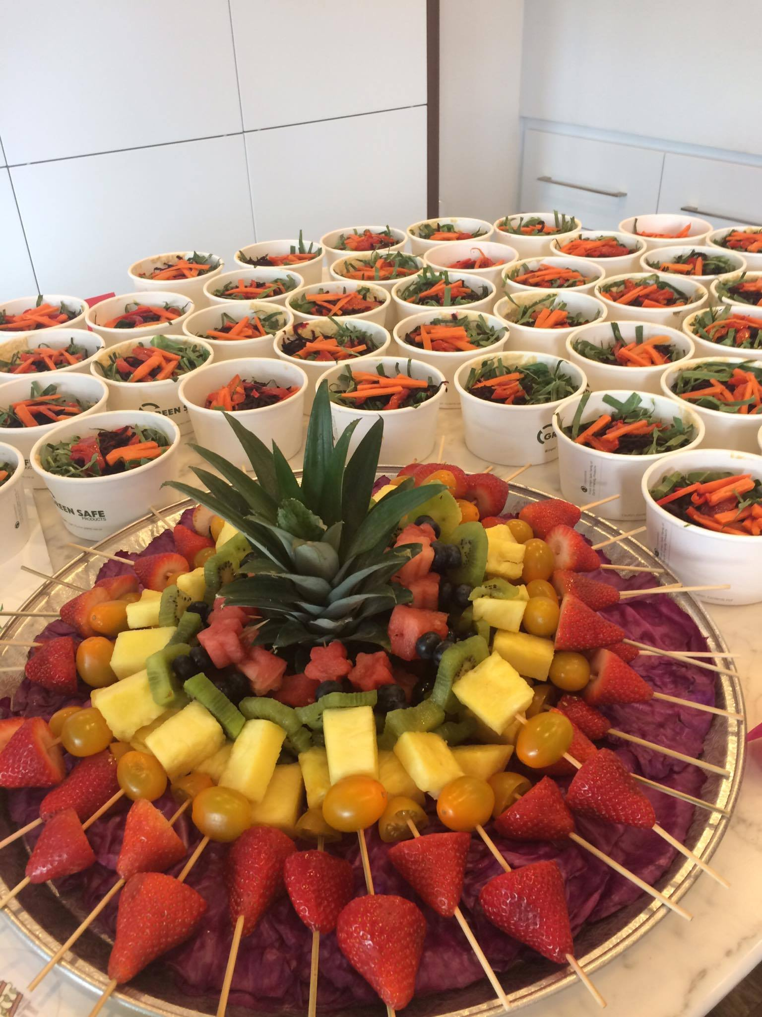 salad-fruit-skewers.jpg