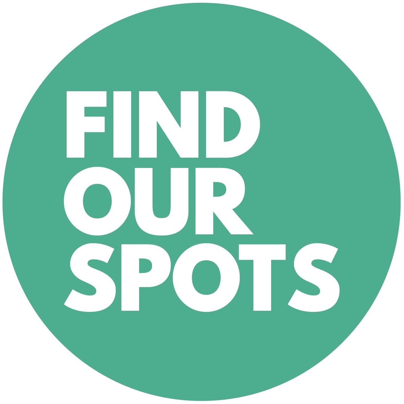 Find our Spots SS Logo.jpg