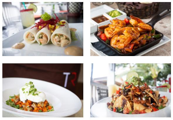 Tortilla_Republic_our-food (3).jpg