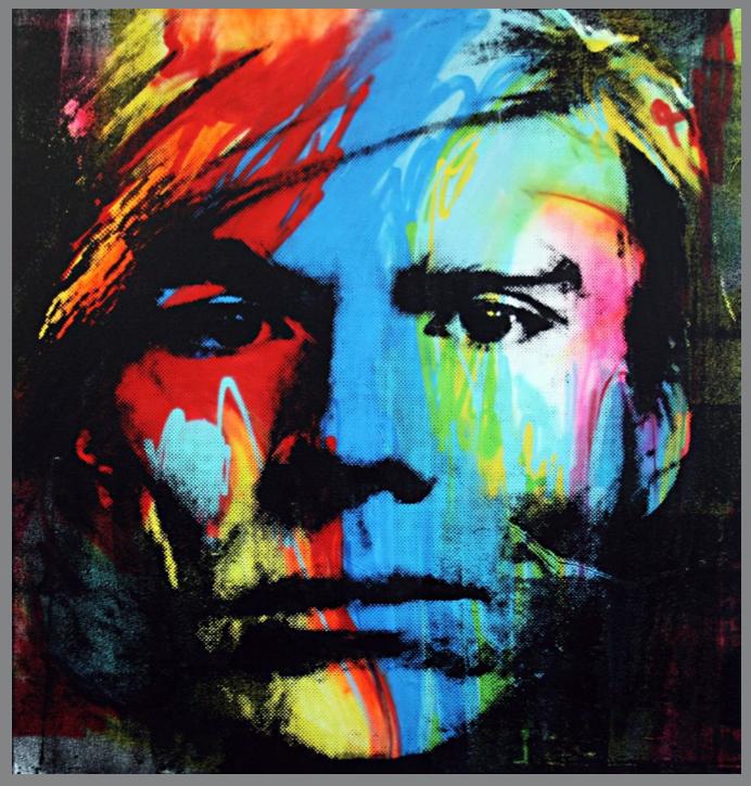 RB Warhol.png