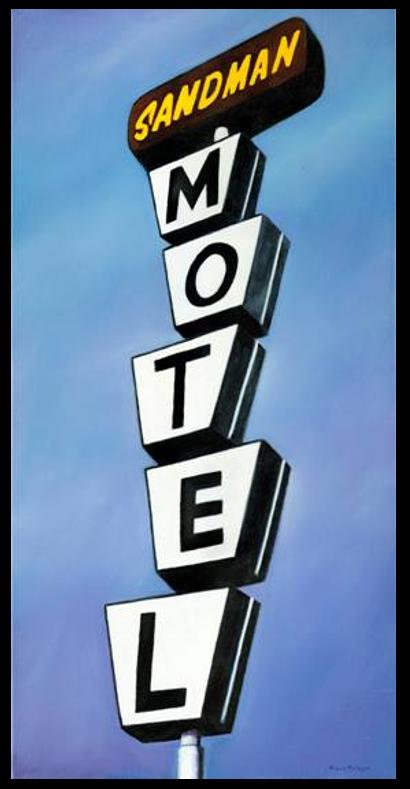 SM Motel.png