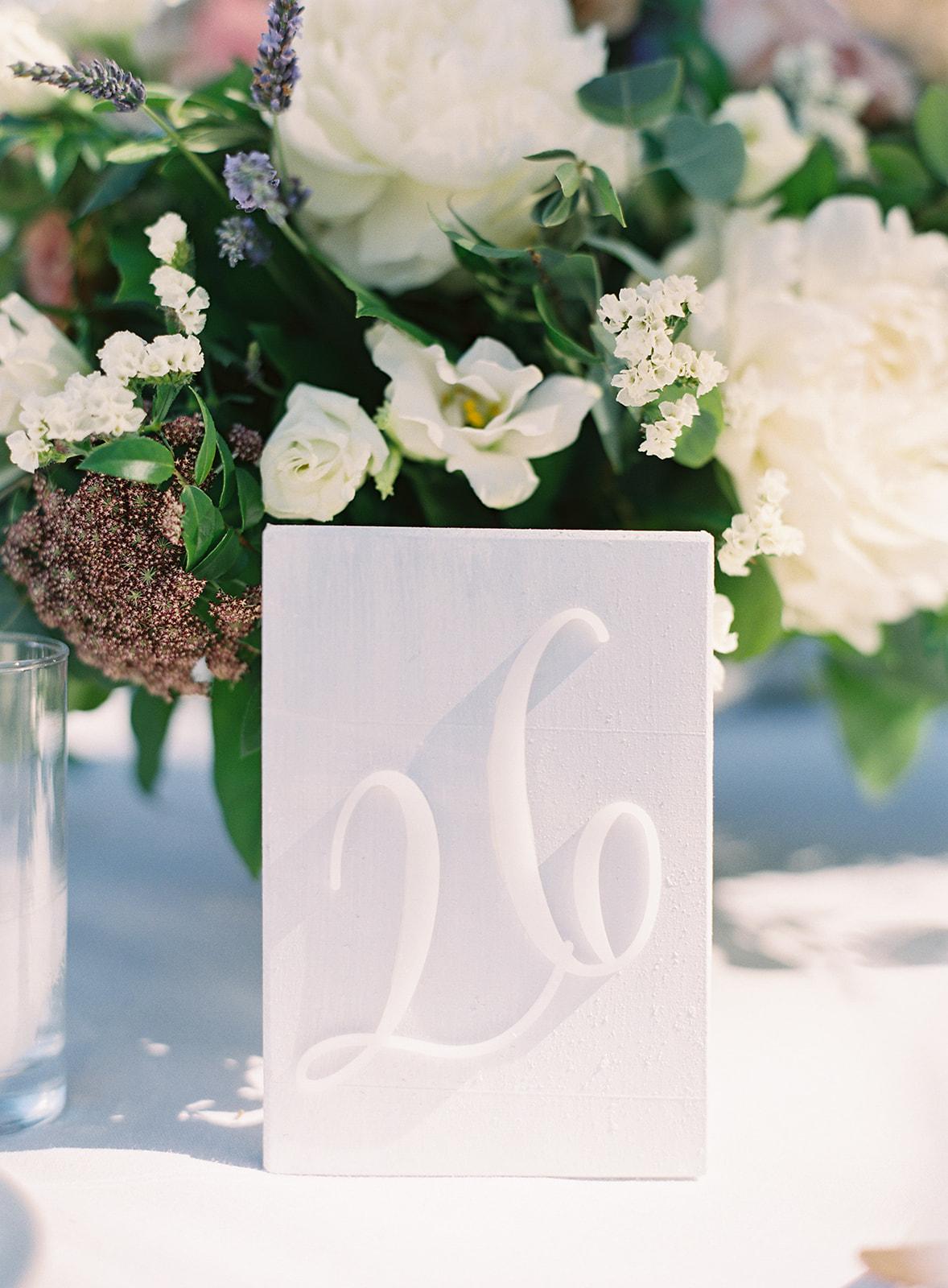 triunfo_creek_winery_wedding-192-jen-huang-jl-325-jen-huang-009964-r1-012.JPG