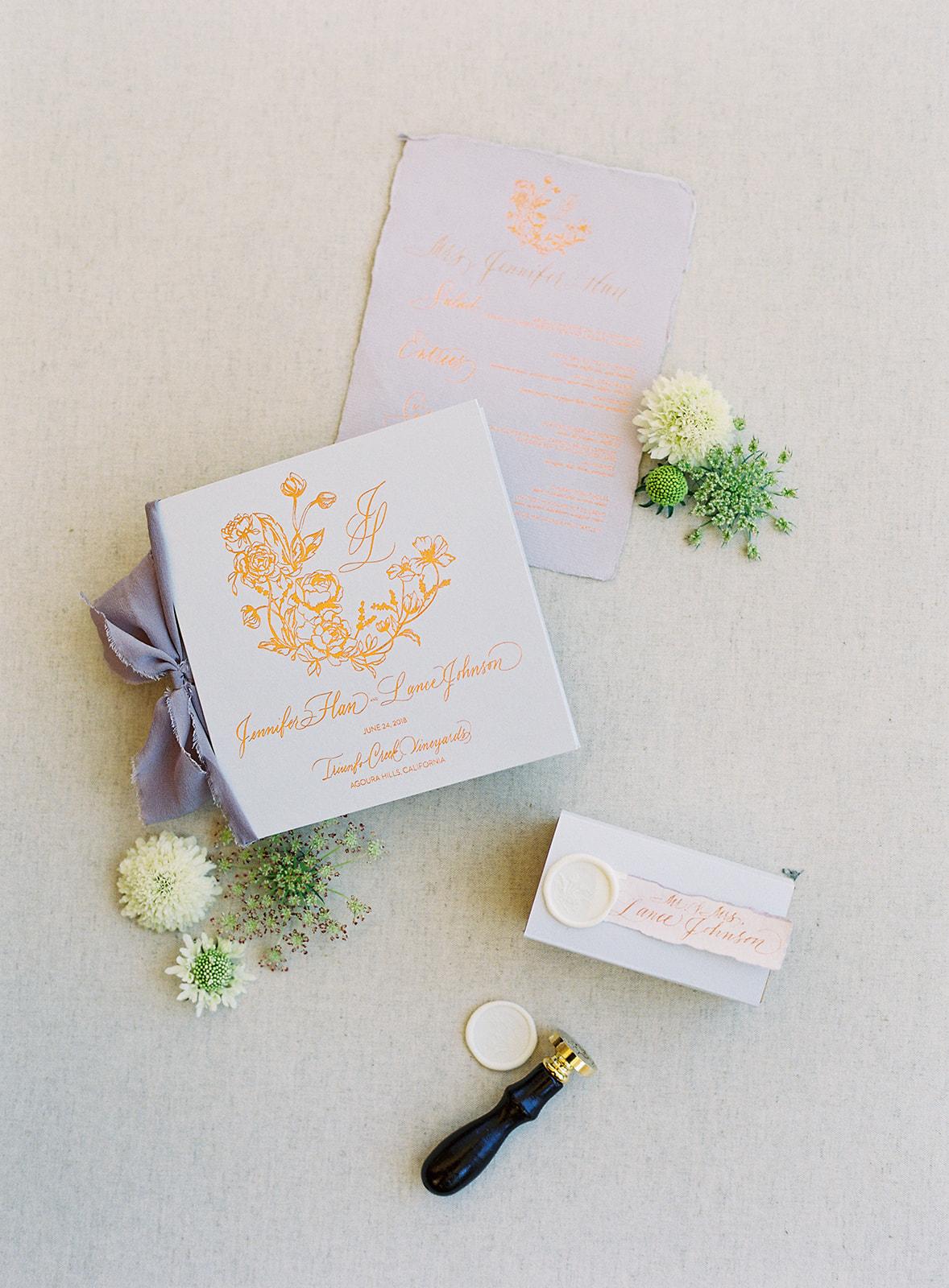 Triunfo_Creek_Winery_Wedding-2-Jen-Huang-JL-467-Jen-Huang-009974-R1-001.jpg
