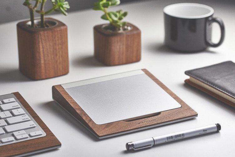 desk-tray.jpeg