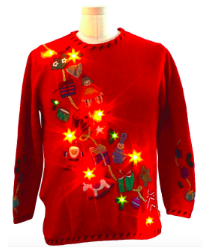 ugly sweater 2.png