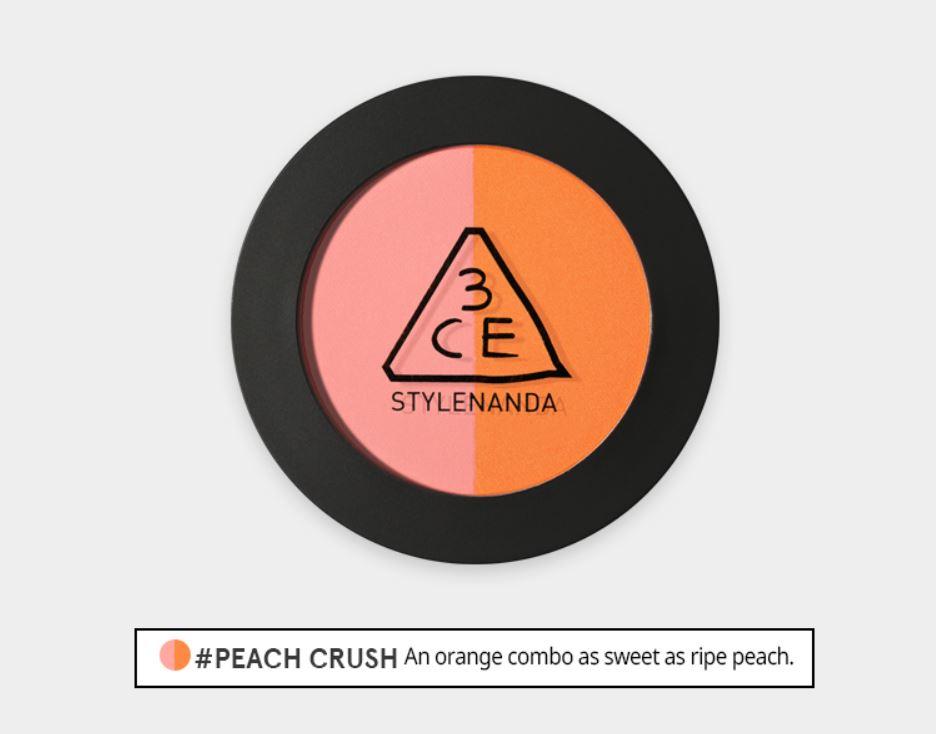 peachcrush.JPG