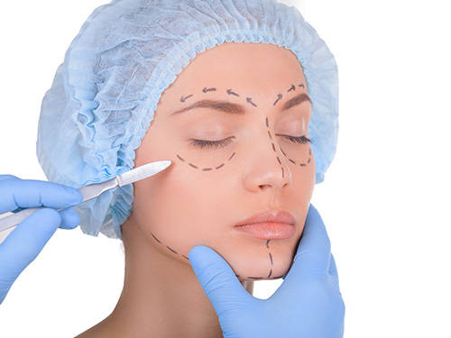 plasticsurgery.jpg