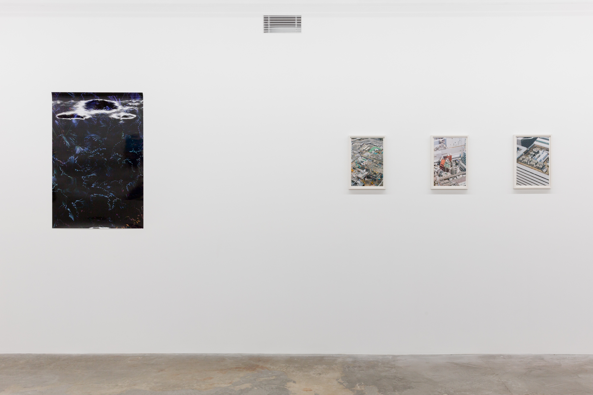 Daniel Terna and Evan Whale_LY Gallery_Exhibition Views_Daniel Terna_2019_websize-15.jpg