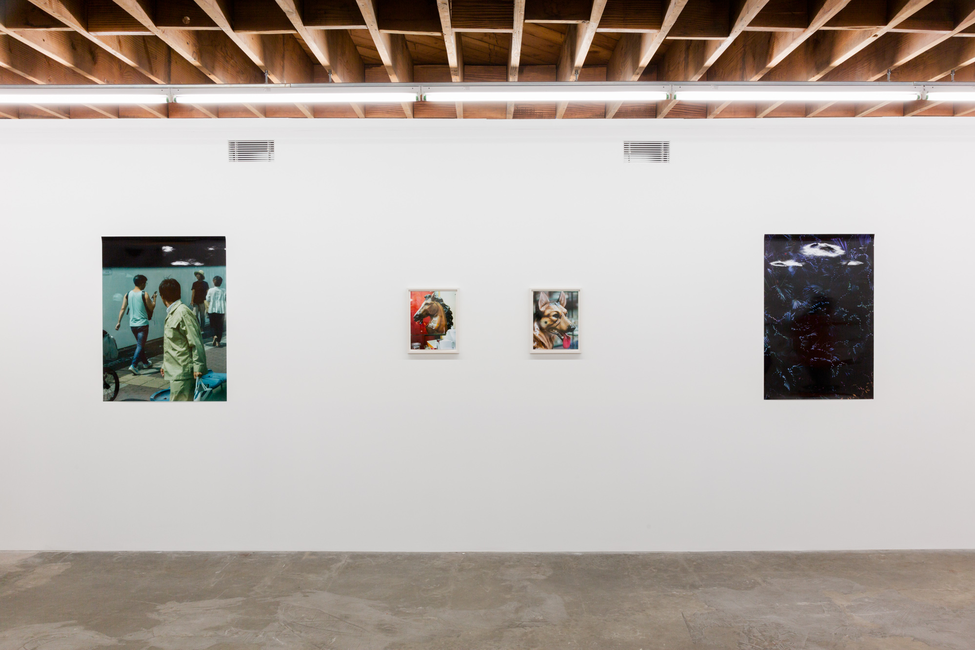 Daniel Terna and Evan Whale_LY Gallery_Exhibition Views_Daniel Terna_2019_websize-18.jpg