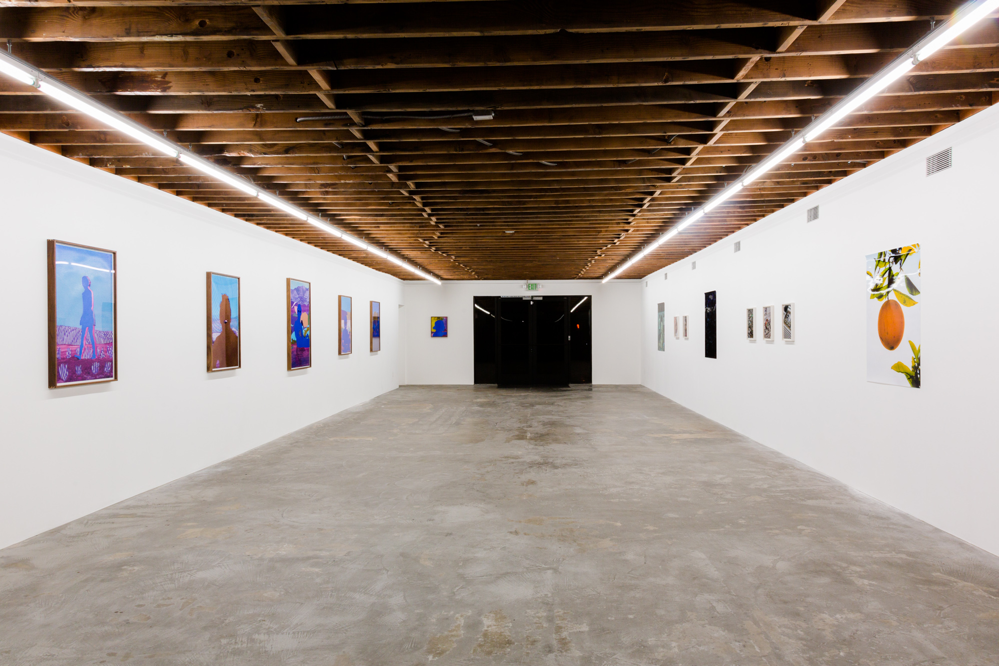 Daniel Terna and Evan Whale_LY Gallery_Exhibition Views_Overall_2019_websize-7.jpg