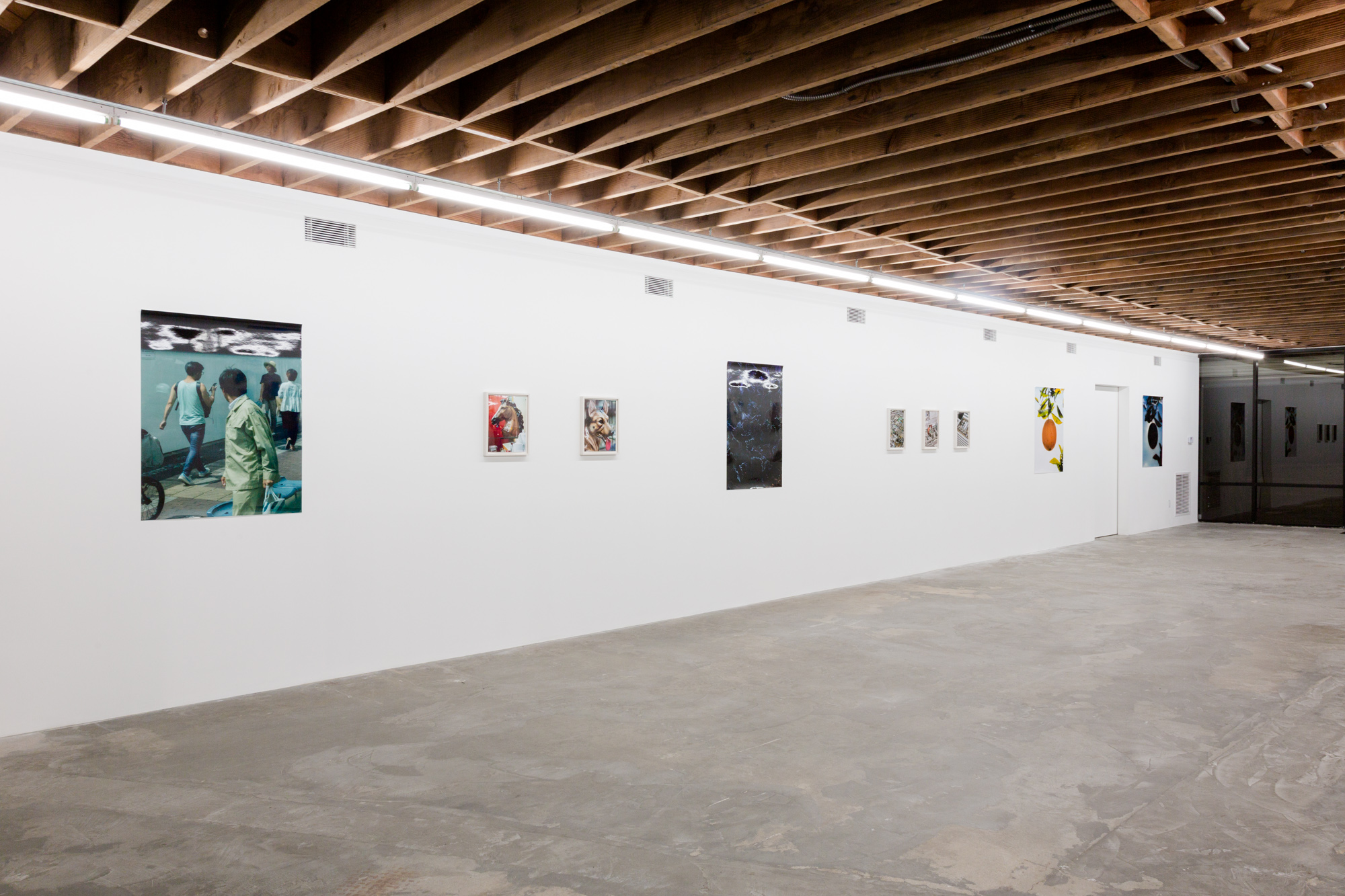 Daniel Terna and Evan Whale_LY Gallery_Exhibition Views_Overall_2019_websize-3.jpg