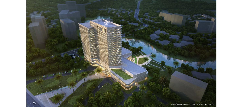 doubletreehotel_image1.jpg